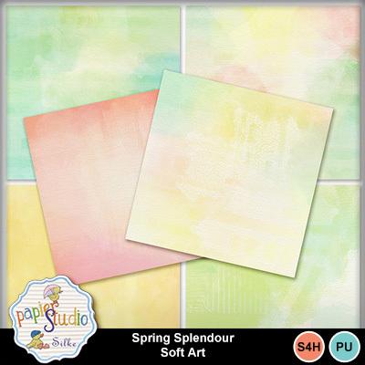 Springsplendour_soft_art