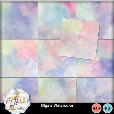 Olgas_watercolor