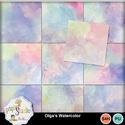 Olgas_watercolor_small