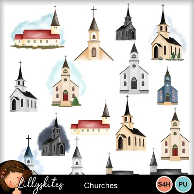 Church_buildings_1