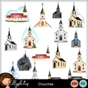 Church_buildings_1_small