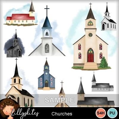 Church_buildings_2