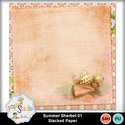 Summer_sherbet_01_stacked_paper_small