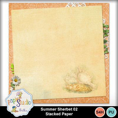 Summer_sherbet_02_stacked_paper