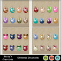 C_ornaments_small