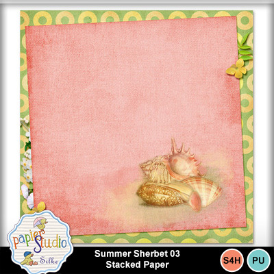 Summer_sherbet_03_stacked_paper