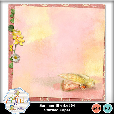 Summer_sherbet_04_stacked_paper