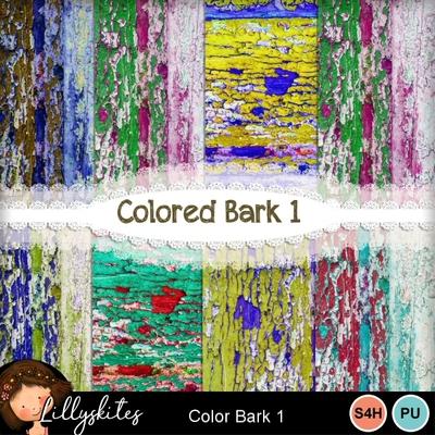 Colorbark1