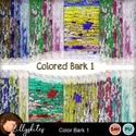 Colorbark1_small