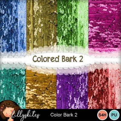 Colorbarkb1