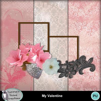 Csc_my_valentine_wi