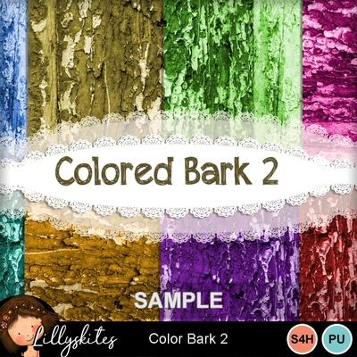 Colorbarkb2