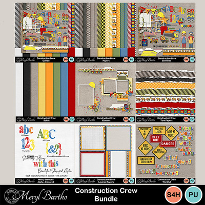 Constructioncrew_bundle
