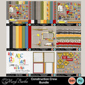 Constructioncrew_bundle_small