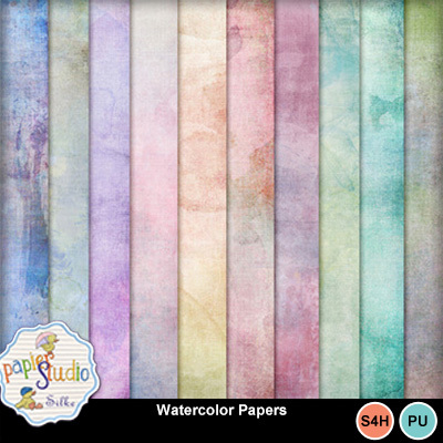 Watercolor_papers