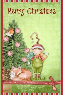 Csc_christmas_time_card_sample_1