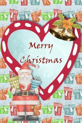 Csc_christmas_time_card_sample_2