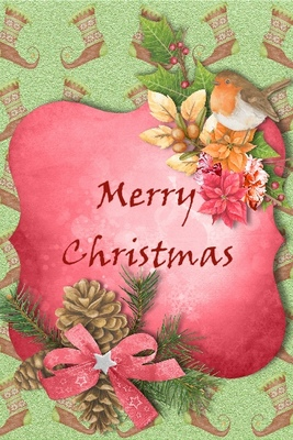 Csc_christmas_time_card_sample_3