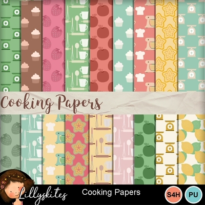 Cooking_papers_1