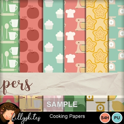 Cooking_papers_3