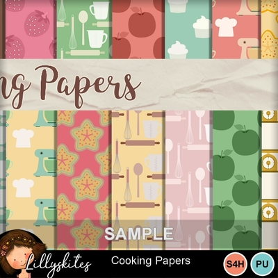 Cooking_papers_12