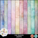 Lilac_aquarella_papers_small