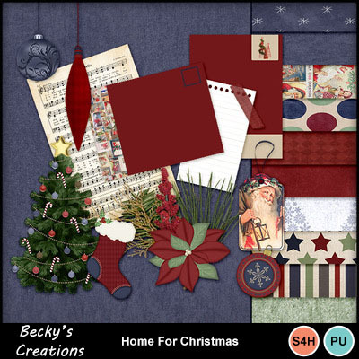 Home_for_christmas
