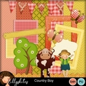 Country_boy_small