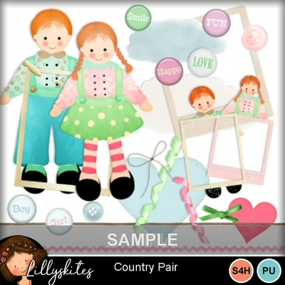 Country_pair_2
