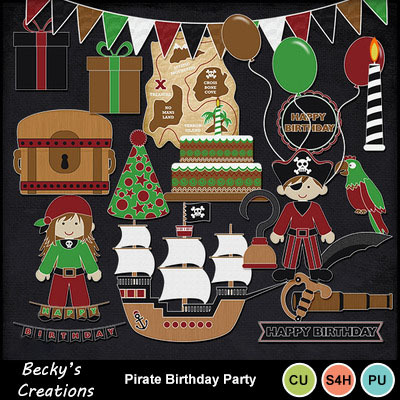 Pirate_bday_party