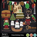 Pirate_bday_party_small