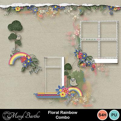 Floralrainbow_clusters