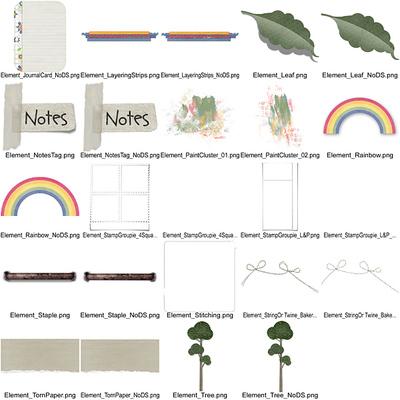 Floralrainbow_cs_elements2