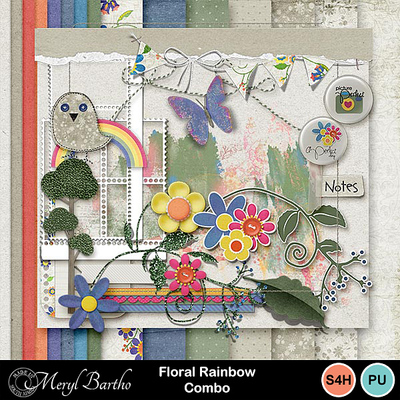 Floralrainbow_combo