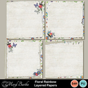 Floralrainbow_layeredpapers_small