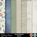 Floralrainbow_papers_small