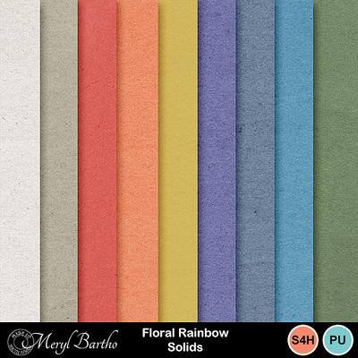 Floralrainbow_solids
