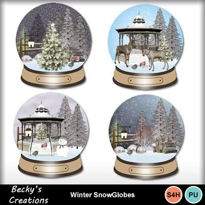 Winter_snowglobes