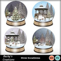 Winter_snowglobes_small
