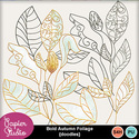 Bold_autumn_foliage_doodles_small