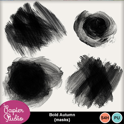 Bold_autumn_masks