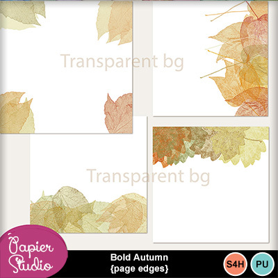 Bold_autumn_page_edges