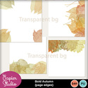 Bold_autumn_page_edges_small