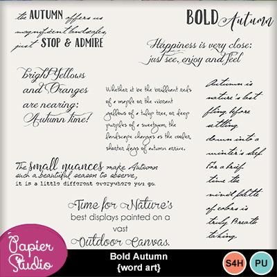 Bold_autumn_word_art