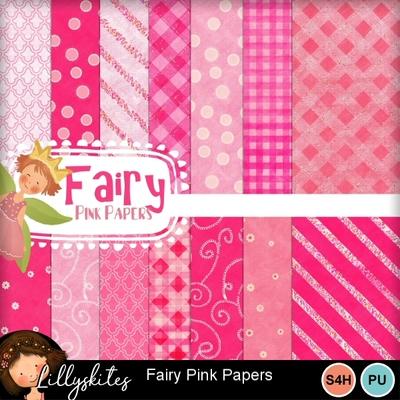 Fairypink1