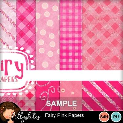 Fairypink2