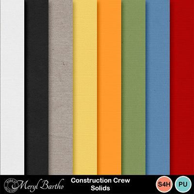 Constructioncrew_solids