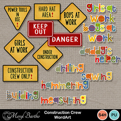 Constructioncrew_wordart