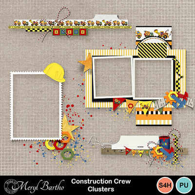 Constructioncrew_clusters