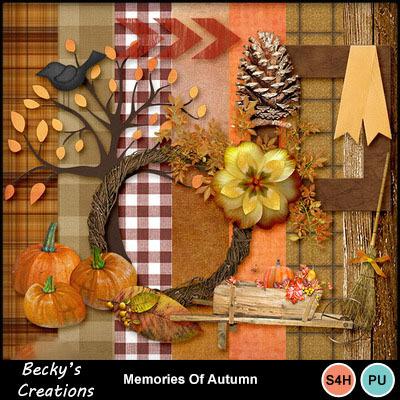 Memories_of_autumn